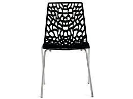 table de cuisine pas cher conforama table cuisine avec chaise table cuisine avec chaise chaise groove