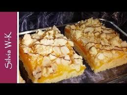 pfirsich streuselkuchen blechkuchen obstkuchen