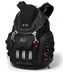 oakley kitchen sink backpack police tactical bag police bag