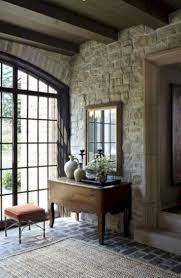 4488 Best Country Decor Images On Pinterest | Traditional ... Emejing Country Home Interior Design Ideas African American Decor Great Marvelous Decorating Surprising Pictures Best Inspiration Book Review Modern Interiors Living Room Farmhouse Family Paint Colors 2017 Dignforlifes Portfolio How To Decorate Your On A Low Budget Gettyimages Home Design Designs Homes Archives Wall Idea Stunning Top At Cottage House Plans Photos Decorations In Wiltshire Idesignarch Idolza