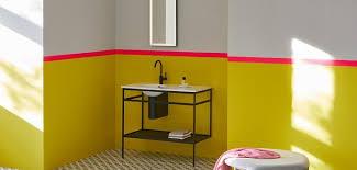 work frame die werkbank für das badezimmer presse