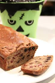 Paleo BarmBrack Recipe | Custom Made Bodies Health And Fitness Barm Brack Irish Fruit Bread Glutenfree Dairyfree Eggfree Brack Cake 100 Images Tea Soaked Raisin Bread Recipe Pnic Barmbrack You Need To Try This Cocktail Halloween Lovinie Homebaked Glutenfree Eat Like An Actress Recipe Brioche Enriched Dough Strogays Saving Room For Dessert Wallflower Kitchen Real