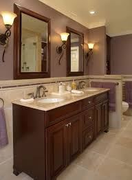 minka lavery in bathroom traditional with allen roth closet next
