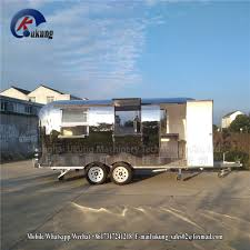 100 Airstream Food Truck For Sale Ukung Australia Standard S Mobile Kitchen Fast