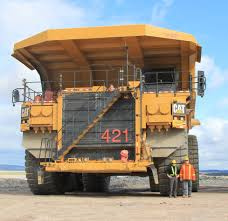 100 Cat Mining Trucks CAT 797F Truck 400 Ton Engine Erpillar 6469 Cu In