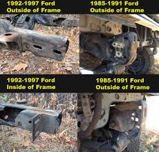 92-97 Ford F-250/350 4x4 - SuperDuty Leaf Spring/Axle Conversion ... 2003 Mack Cv713 Truck For Sale By Sd Spring And Wheel Heavy Duty 50mm Full Suspension Lift Kit Preassembled Hilux Kun25 Kun26 Rocker Wig White Wigs Online Extang Springs Specialist Commercial 1877 744 Sd Truck Springs Discount Coupon Codes Light Leaf Shalesautoandtruckspringscom 2004 Chevrolet C6500 Front For Sale Sioux Falls How To Replace Best 2018 1995 Gmc C7500 Pro Comp 6 Front 3 Rear Fits Nissan Titan 4wd Years