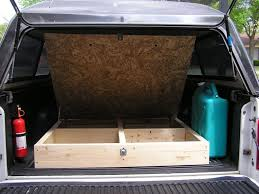 New Pickup Truck Storage Ideas I M The Owner Of McBride S RV Storage ... Truck Bed Drawers Storage Home Design Ideas Appealing Wood Diy Organizer Collection Of Tool Box Rharchitecturedsgncom As Well Decked Pickup Boxes And Carpet Kit Cfcpoland Images Shells The Best 25 Camper Ideas Bed Camping System Abtl Auto Extras Box Storage Spectacular Truck Satloupinfo Fulgurant Three Drawer Long Model Rolling Truckbed Toolbox Youtube