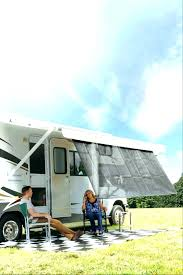 Screen For Rv Awning – Chris-smith Rv Awnings Patio More Cafree Of Colorado Best 25 Rv Awning Replacement Ideas On Pinterest Used Rv Windows Awning 28 X 14 Glass Block U Doors Ideas Avion Caravan Solutions For Your Recreational 2017 Seismic Toy Hauler Jayco Inc 2016 Alante Class A Motorhome Amazoncom Screens Accsories Parts Fiesta European Transport Towing Delivery Storage Costa Blanca Spain 2011 Coachmen Chaparral 269bhs 5thwheel Sale By Owner Glossop Glossopawnings Twitter The Fifth Wheel Dometic 9100 Power Camping World