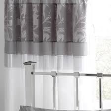 Bendable Curtain Track Dunelm by Silver Roma Damask Thermal Pencil Pleat Curtains Dunelm Items