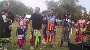 Apple Pumpkin Picking Queens Ny by 38th Annual Grand Mid Summer Pow Wow At Queens Farm July 29 31