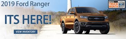 100 Atlantic Truck Sales Cape May Court House Ford Dealer In Cape May Court House NJ