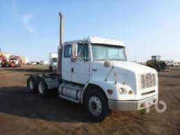 Freightliner Conventional Trucks In Tennessee For Sale ▷ Used ... 2007 Western Star 4900ex Truck For Sale By Quality Care Peterbilt 379 Warner Industries Heavy Duty Intertional 9900ix Eagle Cventional Capital City Fleet Mack Single Axle Sleepers Trucks For Sale 2435 Listings Page Lot 53 1985 Freightliner Youtube Day Cabs In Florida 575 Kenworth T800w Used On In Texas 2016 389 W 63 Flat Top Sleeper Lonestar
