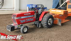 Rc-pulling-tractor2 « Big Squid RC – RC Car And Truck News, Reviews ... How Tractor Pulls Created A Future Racing Star Truck 2007 Pocono Old Tyme Midnight Motsports Home Of Pulling Team Texas Pullers Association Tickets United Iowa Pull Wright County Fair July 24th 28th Outlaw Ep 1609 Diesel Super Stock Farmers Compilation Videos Pinterest Pulling Video Game News Wwwertribunecom