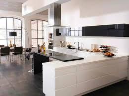 cot maison cuisine cot maison cuisine beautiful best cote maison cuisine ouverte