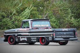 Ford 68 Ford Truck Gas Monkey | Truck And Van 68 Ford Radio Diagram Car Wiring Diagrams Explained 1968 F100 Shortbed Pickup Louisville Showroom Stock 1337 Portal Shelby Gt500kr Gt500 Ford Mustang Muscle Classic Fd Wallpaper Ranger Youtube Image Result For Truck Pulling Camper Trailer Dude Shit Ford Upholstery Seats Ricks Custom Upholstery Vin Location On 1973 4x4 Page 2 Truck Enthusiasts Forums Galaxie For Light Switch Sale Classiccarscom Cc1039359 2010 Chevrolet Silverado 7 Bestcarmagcom