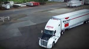100 Trucking Companies California Wiley Sanders Truck Lines Fined 3 Million For Illegal Transport Of