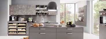 moderne küchen elektrogeräte großräschen elektro matschke