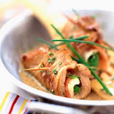 plats cuisin駸 fleury michon fabricant de plats cuisin駸 28 images 1000 id 233 es sur le