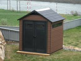 Rubbermaid Vertical Shed Home Depot by Rubbermaid Storage Buildings Home Depot 7 Wood Storage Buildings