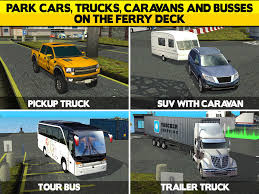 Free Download Truck Racing Parking Games Programs - Sealletitbit Zombie 3d Truck Parking Apk Download Free Simulation Game For 1mobilecom Monster Game App Ranking And Store Data Annie Driving School Games Amazon Car Quarry Driver 3 Giant Trucks Simulator Android Tow Police Extreme Stunt Offroad Transport Gameplay Hd Video Dailymotion Mania Game Mobirate 2 Download