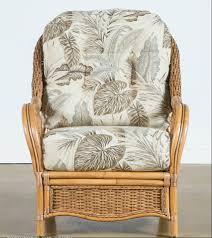 Braxton Culler Sofa Sleeper by Furniture Interesting Rattan Armchair By Braxton Culler For