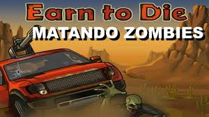 Jugando Ganar Para Morir Juego De Carros Y Zombies - YouTube Blaze And The Monster Machines Badlands Track Dailymotion Video Save 80 On Monster Truck Destruction Steam Descarga Gratis Un Juego De Autos Muy Liviano Jam Path Of Ps4 Playstation 4 Blaze And The Machines Light Riders Full Episodes Crush It Game Playstation Rayo Mcqueen Truck 1 De Race O Rama Cars Espaol Juego Amazoncom With Custom Wheel Earn To Die Un Juego Gratuito Accin Truck Hill Simulator Android Apps Google Play