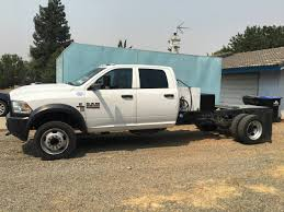 RAM Cab Chassis Trucks For Sale Latest Dodge Ram Lifted 2007 Ram 3500 Diesel Mega Cab Slt Used 2012 For Sale Leduc Ab Trucks Near Me 4k Wiki Wallpapers 2018 2016 Laramie Leather Navigation For In Stretch My Truck Pin By Corey Cobine On Carstrucks Pinterest Rams Cummins Chevy Dually Luxury In Texas Near Bonney Lake Puyallup Car And Buying Power Magazine Warrenton Select Diesel Truck Sales Dodge Cummins Ford Denver Cars Co Family