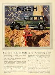 1927 Ad Nash Automobile Motor Car Sedan Mohair Velvet Lighthouse ... Lighthouse Buick Gmc Is Your Central Illinois Exclusive Ducks Lighthouse Automotive Helps Install Custom Dual Exhaust For Happy Used 2016 Ford F250 Super Duty Platinum Pickup For Sale Gea09621 Ducks Unlimited Truck Cool Trucks Pinterest Unlimited Anderson Design Group Blog Ram Ad Series Home Many Of Humboldts Worst Roads Are Probably Not Going To Get Fixed Mechanical Services Ltd Opening Hours 1207177 A Honda Pilot A Lighthouse And The Sunset Perfect View