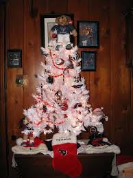 Tumbleweed Christmas Trees by Texans Christmas Tree Home Decorating Ideas U0026 Interior Design