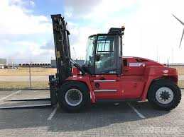 Kalmar -dcg-140-6, Netherlands, 2018- Diesel Forklifts For Sale ... Auburn Caused Lifted Sacramento Ca Rhnalmotorpanycom Used Diesel Truck Buyers Guide Power Magazine Dodge Trucks For 134 Likes 1 Comments Burnin Apparel Burnin_diesel_shirts Th And Prhthandpattisoncom Beautiful Gmc Automotive History The Case Of Very Rare 1978 2950 1982 Chevrolet Luv Pickup Diessellerz Home Old 1987 Toyota Pickup Truck Hilux 24d Diesel Engine Part 2 Freightliner Ice Cream Food In Canada For Sale Near Modesto Best Resource Chevy Repair Phx
