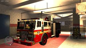 MTL Firetruck FDLC V-styled Lightbar [ELS - DROT] - Vehicle Models ... Gta Gaming Archive Czeshop Images Gta 5 Fire Truck Ladder Ethodbehindthemadness Firetruck Woonsocket Els For 4 Pierce Lafd By Pimdslr Vehicle Models Lcpdfrcom Ferra 100 Aerial Fdny Working Ladder Wiki Fandom Powered By Wikia Iv Fdlc Fighter Mod Yellow Fire Truck Youtube Ford F250 Xl Rescue Car Division On Columbus