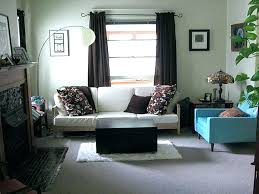 Cheap Living Room Decor Very Cheap Living Room Furniture Large