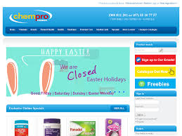 Maxishare Coupon Code Spg Promo Code Elf 50 Off Sitewide Coupon Code Hood Milk Coupons 2018 Lord Taylor Promo Codes Deals Bloomingdales Coupon 4 Valid Coupons Today Updated 201903 Sweetwater Pro Online Metal Store Promo 20 At Or Online Codes Page 310 Purseforum Pinned March 24th 25 Via Beatles Love Locals Discount Credit Card Auto Glass Kalamazoo And Taylor Printable September Major How To Make Adult Wacoal Savingscom