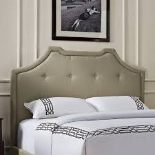 Joss And Main Headboards by 10 Best Headboards Images On Pinterest Decorating Bedrooms Dorm