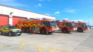 Liverpool John Lennon Airport Striker - PVL UK Air Force Fire Truck Xpost From R Pics Firefighting Filejgsdf Okosh Striker 3000240703 Right Side View At Camp Yao Birmingham Airport And Rescue Kosh Yf13 Xlo Youtube All New 8x8 Aircraft Vehicle 3d Model Of Kosh Striker 4500 Airport As A Child I Would Have Filled My Pants With Joy Airports Firetruck Editorial Photo Image Fire 39340561 Wellington New Engines Incident Response Moves Beyond Arff Okosh 10e Fighting Vehi Flickr
