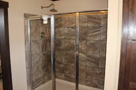 72x42 tile shower 1st choice home centers manufacturedhome