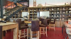 le chalet des les le chalet des vins vestric et candiac restaurant reviews