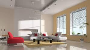plafond pvc cuisine superior pose lambris pvc plafond with