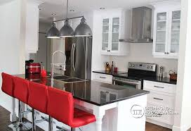 Galley Kitchen Floor Plans by House Plan W3235 V2 Detail From Drummondhouseplans Com
