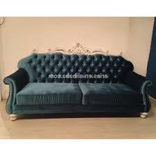 Decoro Leather Sofa Manufacturers by Decoro Leather Sofa Suppliers 100 Images Executive Leather