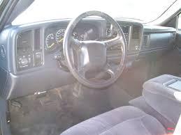 2000 Used Chevrolet Silverado 1500 3dr Ext Cab 143.5