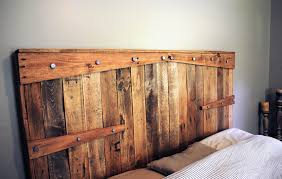 33 Dreamy Reclaimed Wood Headboards Bedroom Country Queen Bed Frame Which Are Made Of Reclaimed Wood Full Tricia Wood Beach Cottage Chic Headboard Grand Design Memorial Day And A Reclaimed Headboard Ana White Reclaimedwood Size Diy Projects Barnwood High Nice Style Home Barn 66 12 Inches Tall By 70 Wide Pottery Farmhouse Diystinctly Industrial Elegant Espresso