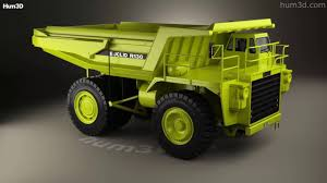 Euclid R130 Dump Truck 1991 3D Model By Hum3D.com - YouTube Tachi Euclid R40c Rigid Dump Truck Haul Trucks For Sale Rigid Euclid R45 Old Trucks2 Pinterest Buffalo Road Imports Galion Roller Rounded Frame On Ashtray 1993 R35 Off Road End Dump Truck Demo Youtube R50_rigid Year Of Mnftr 1991 Pre Owned Eh 11003 Rigid Dump Truck Item 4852 Sold December 29 Constr R50 Articulated Adt Price 6687 Mascus Uk Used R35 1989 218 Ho 187 R30 Dumper Reymade Resin Model Fankitmodels Cstruction Classic 1940s R24 And Nw Eeering Crane Hitachi Euclidr400 1999