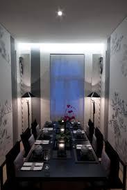 Meyer Decorative Surfaces Macon Ga by 672 Best Restaurant U0026 Bar Images On Pinterest Cafes Restaurant