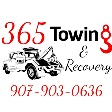 365 Towing And Recovery - Home | Facebook Home Bretts Auto Mover Ram Truck Lineup In Anchorage Ak Cdjr Ak Towing And Recovery Diamond Wa Anchorage Towing Youtube Pell City Al 24051888 I20 Alabama Cheap Tow S Arlington Tx Insurance Used Trucks For Sale 365 And Facebook Oregon Small Hands Big World A 193 Best Firetrucks Images On Pinterest Fire Truck In On Buyllsearch