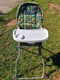 Find More New Animal Safari High Chair For Sale At Up To 90% Off Fniture Stylish Ciao Baby Portable High Chair For Modern Home Does This Carters High Chair Fold Up For Storage Shop Your Way Bjorn Trade Me Safety First Fold Up Booster Outdoor Chairs Camping Seat 16 Best 2018 Travel Folds Into A Carrying Bag Just Amazoncom Folding Eating Toddler Poppy Toddler Seat Philteds Mothercare In S42 Derbyshire Travel Brnemouth Dorset Gumtree