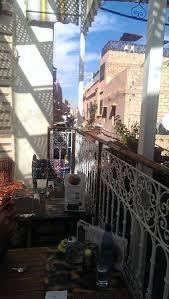 cuisine et terroirs cuisine de terroir picture of cuisine de terroir marrakech