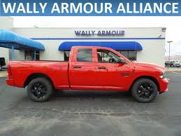 New 2019 RAM 1500 Classic Express Quad Cab In Alliance #DD1185 ... New 2019 Ram Allnew 1500 Big Hornlone Star Quad Cab In Costa Mesa Amazoncom Xmate Custom Fit 092018 Dodge Ram Horn Remote Start Pickup 2004 2018 Express Anderson D88047 Piedmont Classic Tradesman Quad Cab 4x4 64 Box Odessa Tx 2wd Bx Truck Crew Standard Bed 2015 Used 4wd 1405 Sport At Landmark Motors Inc 2017 Tradesman 4x4 Box North Coast 2013 Wichita Ks Hillsboro Braman 2014 Lone Georgia Luxury