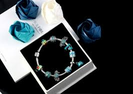 Soufeel Discount Code : August 2018 Sale Soufeel Discount Code August 2018 Sale New Glam Charms For My Soufeel Cybermonday Up To 90 Off Starts From 399 Personalized Jewelry Feel The Love Amazoncom Soufeel April Birthstone Charm White 925 Coupon Promo Codes Discounts Couponbre My New Charm Bracelet From Yomanchic Build An Amazing Bracelet With Here We Go Crafty Moms Share Review Mommy Time 20 Off Coupon Is Here Milled Happy Anniversary Me Giveaway