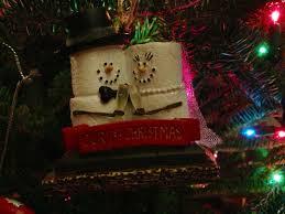 Menards Christmas Tree Skirts by What I U0027m Loving Today November 2012